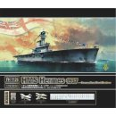 1/700 HMS Hermes 1937  Full Hull version