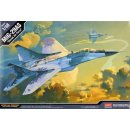 1/48 Academy Mikoyan MiG-29AS Slovakian Air Force...