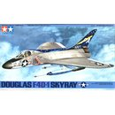 Douglas F4D-1 Skyray Ltd Edition