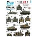 ZSU-23-4. Middle East and Arabic wars.?