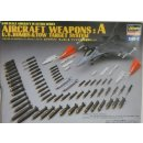 1/48 Aircraft Weapons: A U.S. Bombs & Tow Target System