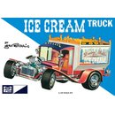 Ice Cream Truck George Barris Commemo?