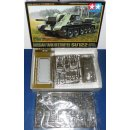 1/48 - Tamiya - Russian WWII Tank Destroyer SU122 - 2nd...