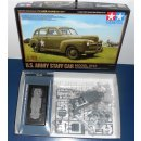 1/48 - Tamiya - U.S. Army Staff Car Model 1942 US WWII -...