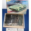 1/35 Soviet Infantry fighting Vehicle BMP-1 - 2nd Hand...