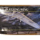 1/72 AMT /Ertl YB-49 Flying Wing with CARTOGRAF Decals