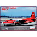 1/144 Eastern Express Fokker 27-200 NorthWest