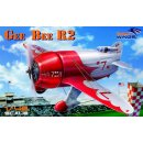 1/48 Dora Wings Gee Bee Super Sportster R-2