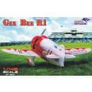 1/48 Dora Wings Gee Bee Super Sportster R-1