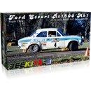 FORD ESCORT MK1 RS1600 19