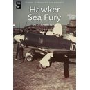 HAWKER SEA FURY MLD/RNETH