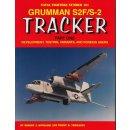 GRUMMAN S2 2F/S2 TRACKER