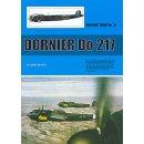 DORNIER DO 217 (HALL PARK