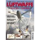 LUFTWAFFE - SECRET JETS O
