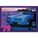 1979ER PONTIAC FIREBIRD T