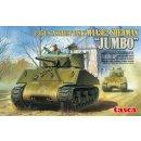 """""""""""""""US  M4A3E2  SHERMAN..."""
