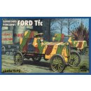 RE-RELEASED! FORD MODEL T
