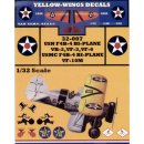 RE-RELEASED! BOEING F4B-4