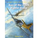 ACES OF THE 325TH FIGHTER
