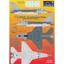 GENERAL-DYNAMICS F-16A/F-