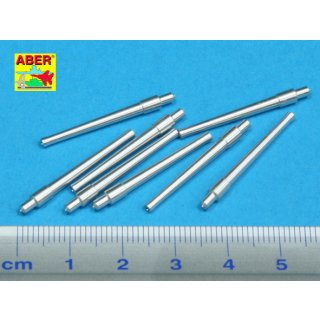SET OF 8 PCS 381MM (15IN)