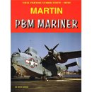 MARTIN PBM MARINER. BY ST