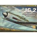 """""""""""""""JG.2 JAGDGESCHWADER..."""