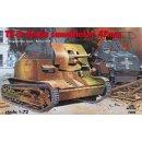 TK-D 47MM SELF PROPELLED