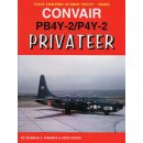 CONSOLIDATED PB4Y-2 PRIVA
