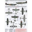 Supermarine Spitfire Mk.XVI (6) High B?