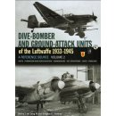 DIVE BOMBER AMD GROUND AT
