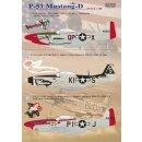 """""""""""""""P-51D MUSTANG 1, P-51D..."""