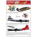"""""""""""""""BOEING B-29A..."""