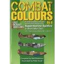 COMBAT COLOURS NO.8 - AN