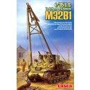M32B1