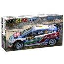 FORD FIESTA RS WRC ADAC R