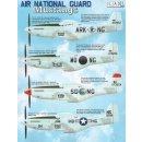 AIR NATIONAL GUARD NORTH-