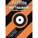 RAF TRAINERS VOLUME 1: 19