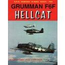 GRUMMAN F6F HELLCAT. THE