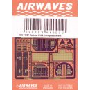AIRBUS A320 DOORS AND INT
