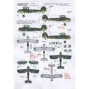 Fairey Swordfish Mk.I Part 2 (11) L977?