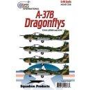 CESSNA A-37B DRAGONFLY US