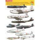 """""""1/72 Pt Decal French Air..."""