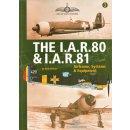 THE IAR 80 & IAR 81. AIRF