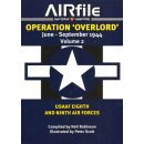 OPERATION OVERLORD JUNE