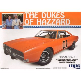 THE DUKES OF HAZARD GENE