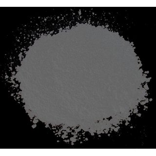 Pigment Carbon Black 30ml
