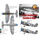 REPUBLIC P-47D THUNDERBOL