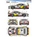BMW Z4 GT3 MARC VDS RT