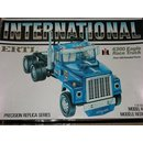 1/25 Ertl International 4300 Eagle Race Truck
